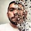 Jaimetrt's avatar