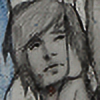 Jaimeuesuzu's avatar