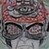 JAIMICROFONO's avatar