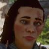 Jaimz-AG's avatar