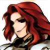 jainaE's avatar