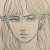 JainaNaberrie's avatar