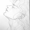 jainasosaart's avatar