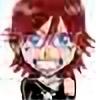 JaineGlocke's avatar