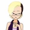 JainIlluverii's avatar