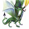 Jaipurna's avatar