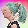 jair0quai's avatar