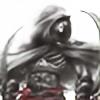 Jair1337's avatar