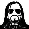 jair332's avatar