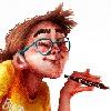 jairaillustrations's avatar