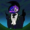 jairartis's avatar