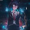 jairDray1's avatar