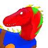 Jairex199730's avatar