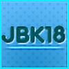 JairoBK18's avatar