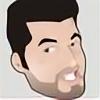 jairodeoliveira's avatar