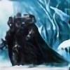 jairot101's avatar
