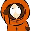 Jaiseon's avatar