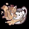 JAISHA-PEGAOTAKU's avatar