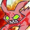 Jaising-Shiro's avatar