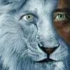 Jaislynn's avatar