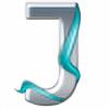 JaisonYR's avatar
