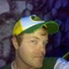 JaiStorm's avatar