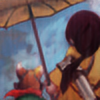 JaiStuart's avatar
