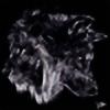 JaiSupreme24's avatar