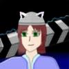 JaiTheFaunus's avatar