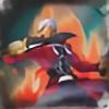 jaitheknig's avatar