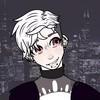 jaitheweeb8's avatar