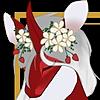 Jaius27's avatar