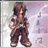 Jaivalas's avatar