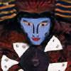 jaiwinter's avatar