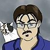 Jaiya-art's avatar