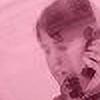 jaiz-babe's avatar