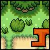Jaizu3's avatar