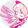 Jaizure's avatar