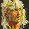 Jaizz's avatar