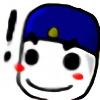 jaja-Max's avatar