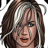Jaja316's avatar