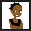 Jajaba's avatar
