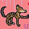 jajagelato's avatar