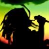 Jajagurl's avatar