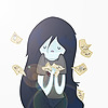 jajajajam's avatar