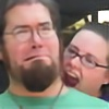 Jajawarrior2003's avatar