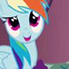 Jajazz's avatar