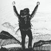 jajmles's avatar