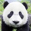 Jajuanskylar's avatar