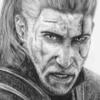 Jajue's avatar